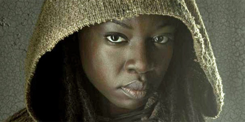 feature-strangerthanzombies-michonne-500