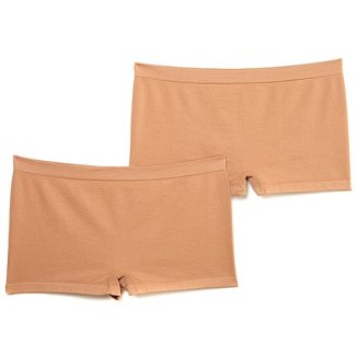 rhonda-shear-seamless-boy-shorts-2-pack-d-20130918162033453~267779_alt4