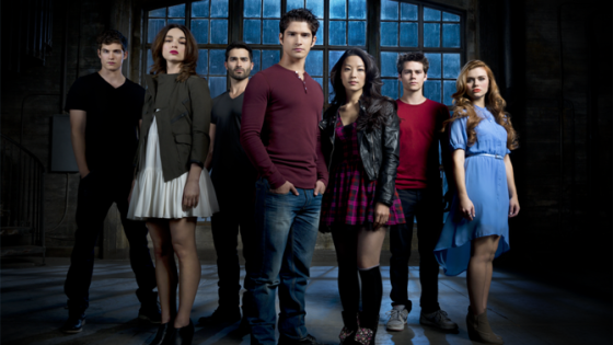 670px-Teen_Wolf_Season_3_Main_Cast_S3B_Credit_Matthew_Welch_cropped