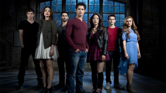 670px-Teen_Wolf_Season_3_Main_Cast_S3B_Credit_Matthew_Welch_cropped