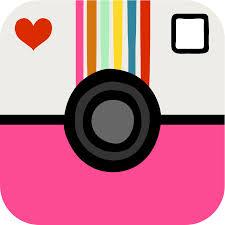 abm app logo