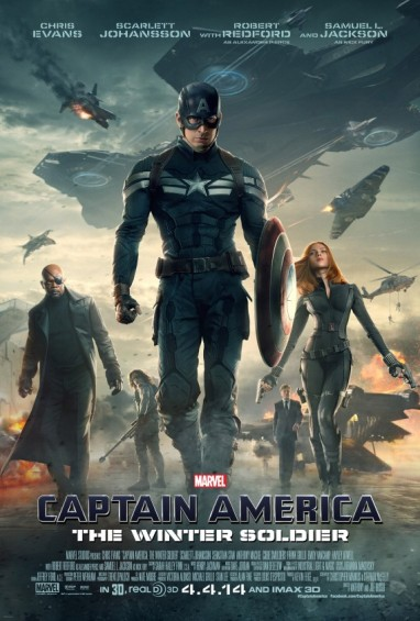 Captain-America-2-Poster-All-Characters-570x844