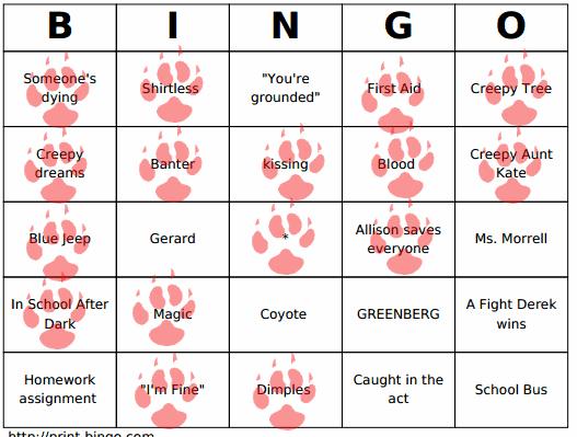 TW Bingo finale winner 1